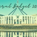 Federal Budget 2020-21: Small Business
