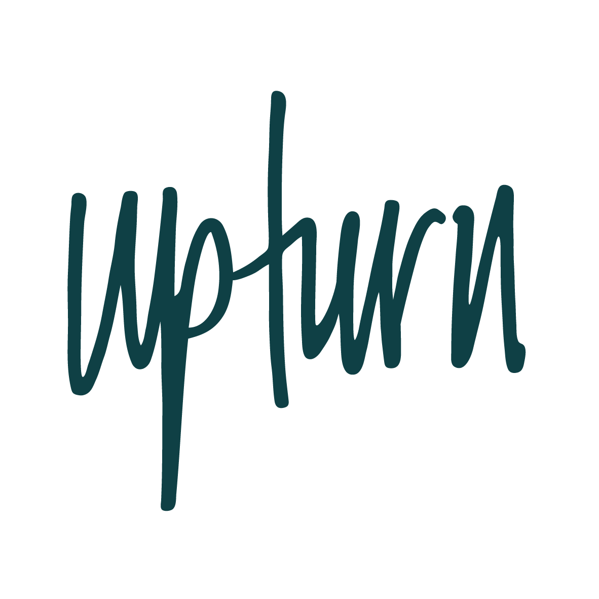 Upturn Accountants & Advisors
