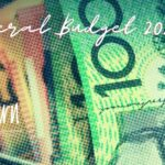 Federal Budget 2021-22: who benefits?