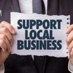 June 21′ Circuit Breaker Grants for SME's
