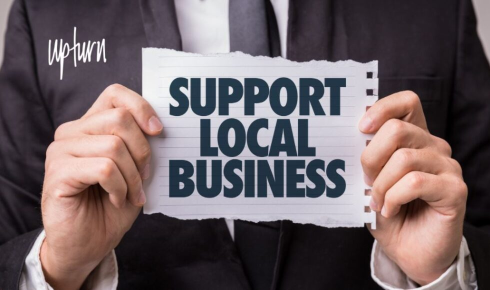 Business Cost Assistance Program