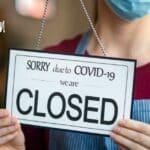 July 21′ Lockdown support